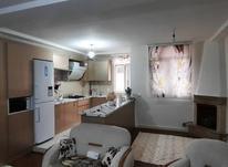 فروش آپارتمان 75 متر در فلکه چهارم و پنجم در شیپور-عکس کوچک
