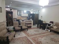 فروش آپارتمان 65 متر در سهروردی - باغ صبا در شیپور