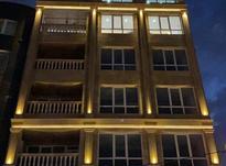 فروش آپارتمان 260 متر در اباذر در شیپور-عکس کوچک