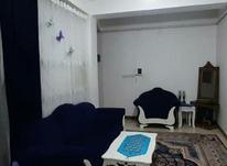 فروش آپارتمان 81 متر در آستانه اشرفیه در شیپور-عکس کوچک