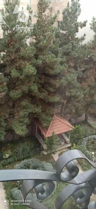 3خواب فول مشاعات سعادت  در گروه خرید و فروش املاک در تهران در شیپور-عکس2