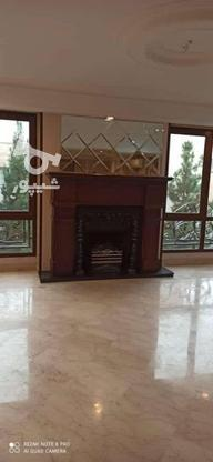 3خواب فول مشاعات سعادت  در گروه خرید و فروش املاک در تهران در شیپور-عکس15