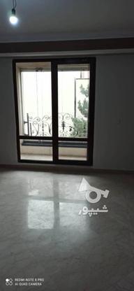 3خواب فول مشاعات سعادت  در گروه خرید و فروش املاک در تهران در شیپور-عکس12