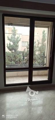3خواب فول مشاعات سعادت  در گروه خرید و فروش املاک در تهران در شیپور-عکس4