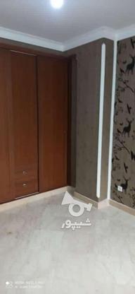 3خواب فول مشاعات سعادت  در گروه خرید و فروش املاک در تهران در شیپور-عکس16