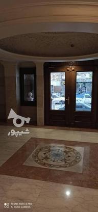 3خواب فول مشاعات سعادت  در گروه خرید و فروش املاک در تهران در شیپور-عکس11