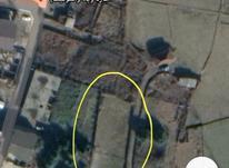 فروش زمین 700 متر در رادیودریا در شیپور-عکس کوچک