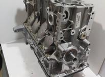 نیم موتور 206 در شیپور-عکس کوچک