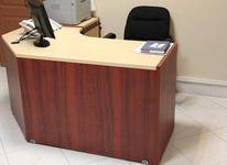 منشی کارپرداز اداری در شیپور-عکس کوچک