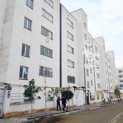 فروش آپارتمان 105 متر در فاز 8 پردیس (معروف به دره بهشت) در گروه خرید و فروش املاک در تهران در شیپور-عکس8
