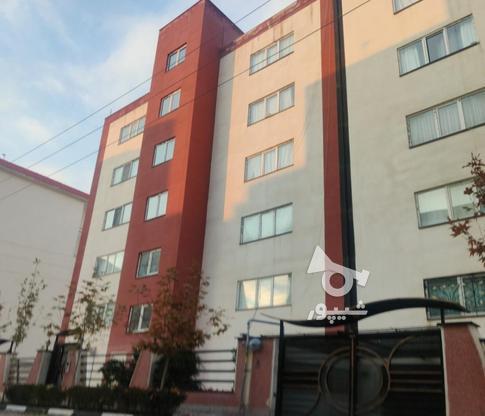 فروش آپارتمان 105 متر در فاز 8 پردیس (معروف به دره بهشت) در گروه خرید و فروش املاک در تهران در شیپور-عکس1
