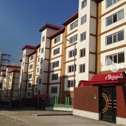 فروش آپارتمان 105 متر در فاز 8 پردیس (معروف به دره بهشت) در گروه خرید و فروش املاک در تهران در شیپور-عکس7