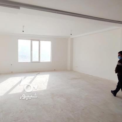 فروش آپارتمان 105 متر در فاز 8 پردیس (معروف به دره بهشت) در گروه خرید و فروش املاک در تهران در شیپور-عکس5
