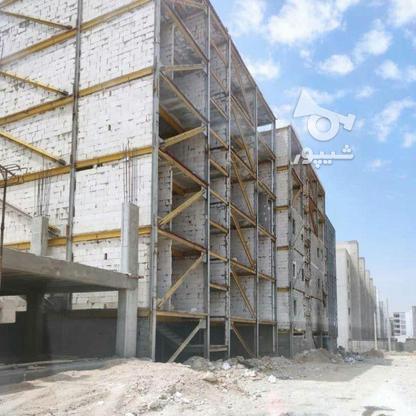 فروش آپارتمان 105 متر در فاز 8 پردیس (معروف به دره بهشت) در گروه خرید و فروش املاک در تهران در شیپور-عکس6