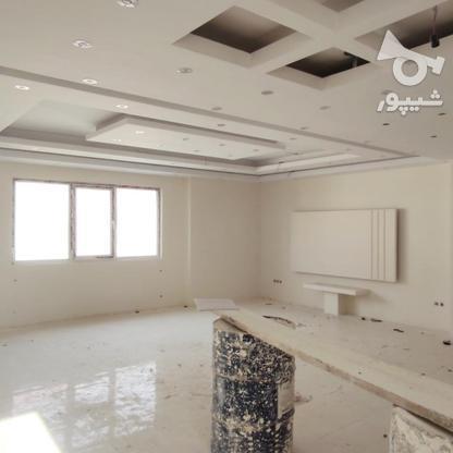فروش آپارتمان 105 متر در فاز 8 پردیس (معروف به دره بهشت) در گروه خرید و فروش املاک در تهران در شیپور-عکس4