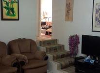 فروش ویلا 230 متر در آستانه اشرفیه در شیپور-عکس کوچک