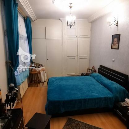 فروش آپارتمان 161 متر در شهرک غرب در گروه خرید و فروش املاک در تهران در شیپور-عکس7