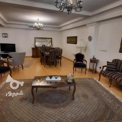 فروش آپارتمان 161 متر در شهرک غرب در گروه خرید و فروش املاک در تهران در شیپور-عکس3