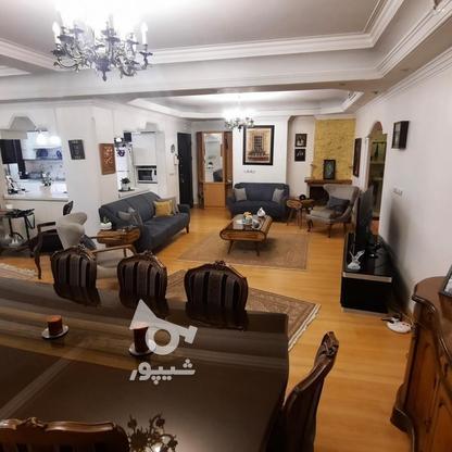 فروش آپارتمان 161 متر در شهرک غرب در گروه خرید و فروش املاک در تهران در شیپور-عکس6