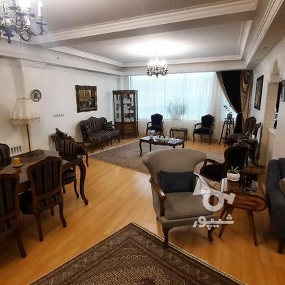 فروش آپارتمان 161 متر در شهرک غرب در گروه خرید و فروش املاک در تهران در شیپور-عکس4
