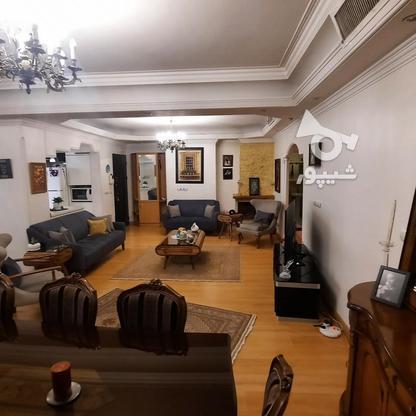 فروش آپارتمان 161 متر در شهرک غرب در گروه خرید و فروش املاک در تهران در شیپور-عکس5