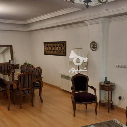 فروش آپارتمان 161 متر در شهرک غرب در گروه خرید و فروش املاک در تهران در شیپور-عکس2