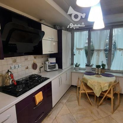 فروش آپارتمان 161 متر در شهرک غرب در گروه خرید و فروش املاک در تهران در شیپور-عکس9