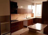 فروش آپارتمان 135 متر در سعادت آباد در شیپور-عکس کوچک