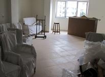 آپارتمان 150 متر در شهرک غرب در شیپور-عکس کوچک
