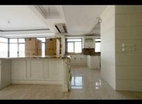 آپارتمان 75 متر اداری خیابان انقلاب در شیپور-عکس کوچک