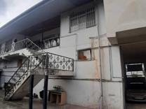 فروش خانه قدیمی با بر تجاری 800 متر در نوشهر در شیپور
