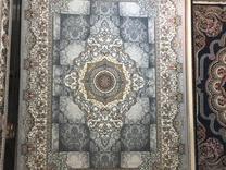 فرش بهشتی ترنج الماسی 700شانه در شیپور