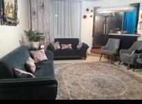 فروش آپارتمان 77 متر در نسیم شهر در شیپور-عکس کوچک