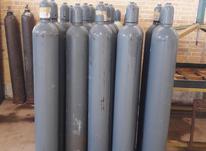 کپسول CO2 آلمانی سالم و تمیز در شیپور-عکس کوچک