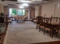 فروش آپارتمان 115 متر در مهرشهر - فاز 4 در شیپور-عکس کوچک