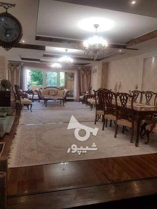 فروش آپارتمان 115 متر در مهرشهر - فاز 4 در گروه خرید و فروش املاک در البرز در شیپور-عکس1