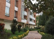 فروش آپارتمان 150 متر در مهرشهر - فاز 4 در شیپور-عکس کوچک