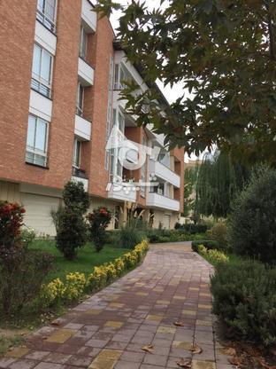 فروش آپارتمان 150 متر در مهرشهر - فاز 4 در گروه خرید و فروش املاک در البرز در شیپور-عکس1