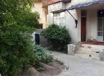 فروش خانه کلنگی ۲۶۱ متری شریف آباد در شیپور-عکس کوچک