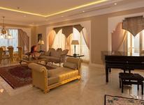 آپارتمان 210 متری در گوهردشت - فاز 1 در شیپور-عکس کوچک