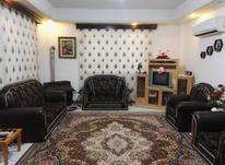 ویلا 90 متر در کیاشهر در شیپور-عکس کوچک