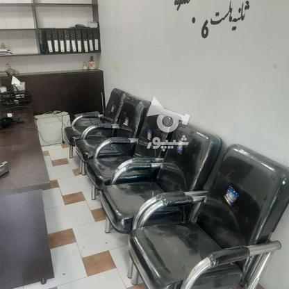 دفترخدماتی قطره باران در گروه خرید و فروش خدمات و کسب و کار در تهران در شیپور-عکس3