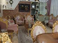 فروش آپارتمان 113 متر در هروی در شیپور-عکس کوچک