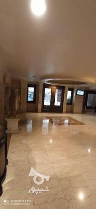 180مترسه خوابه خوش نقشه مشاعات کامل سعادت در گروه خرید و فروش املاک در تهران در شیپور-عکس9