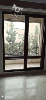 180مترسه خوابه خوش نقشه مشاعات کامل سعادت در گروه خرید و فروش املاک در تهران در شیپور-عکس3