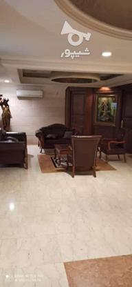 180مترسه خوابه خوش نقشه مشاعات کامل سعادت در گروه خرید و فروش املاک در تهران در شیپور-عکس15