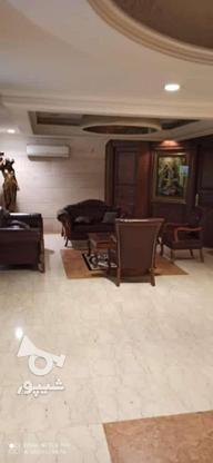 180مترسه خوابه خوش نقشه مشاعات کامل سعادت در گروه خرید و فروش املاک در تهران در شیپور-عکس12