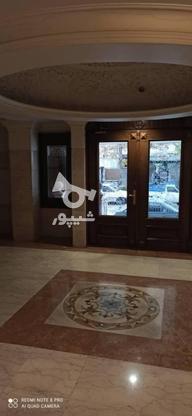 180مترسه خوابه خوش نقشه مشاعات کامل سعادت در گروه خرید و فروش املاک در تهران در شیپور-عکس10