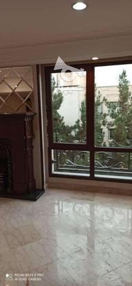 180مترسه خوابه خوش نقشه مشاعات کامل سعادت در گروه خرید و فروش املاک در تهران در شیپور-عکس7