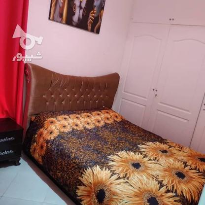 اجاره  70 متر در نیاوران در گروه خرید و فروش املاک در تهران در شیپور-عکس1